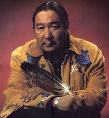 elijah harper Elijah harper was a great politician who played various vital roles in policymaking he helped shape the canadian policies through the constitutional reforms that he aided.